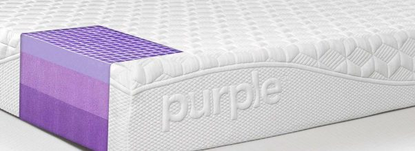 Purple mattress vs Casper 602x220 1