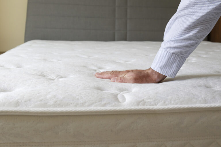 do you need a special mattress for an adjustable bed